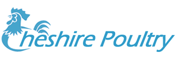 Cheshire Poultry
